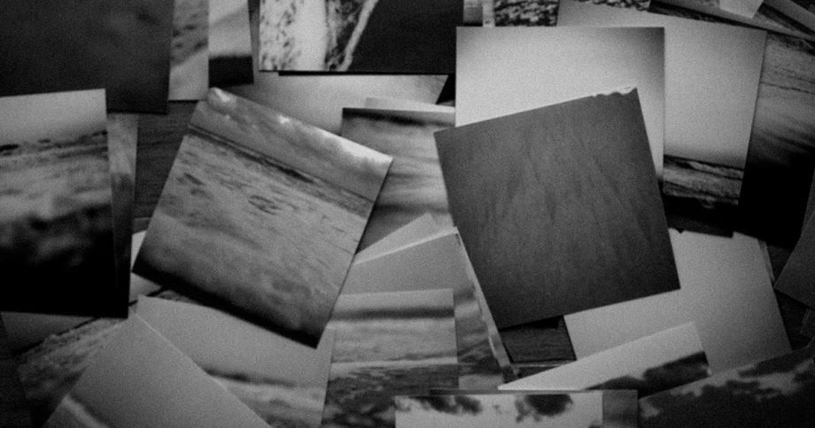 私感:作品として写真を作ること